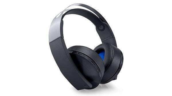 بهترین هدست برای PS5 ؛ برای کنسول جدید سونی چه هدستی بخریم؟