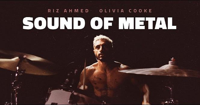 نقد فیلم صدای متال (2020 Sound of Metal) ؛ صدای سکوت!