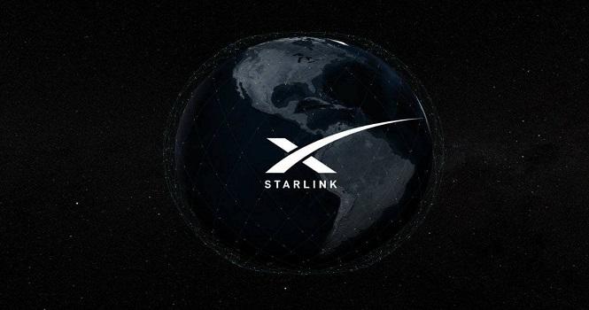 پاسخ ایلان ماسک به ارائه اینترنت ماهواره ای در ایران