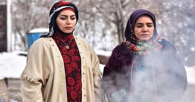 سریال نون خ 3 ؛ داستان، بازیگران و زمان پخش