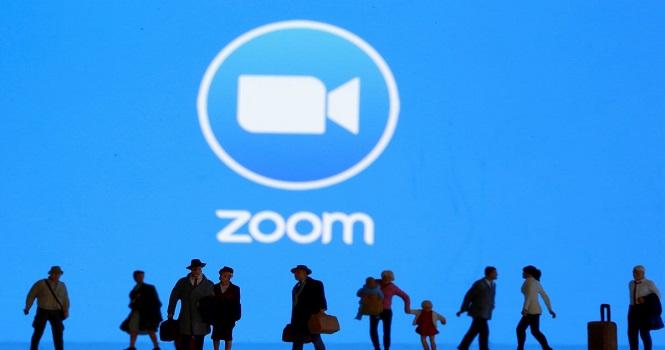 آموزش کار با زوم (ZOOM) ؛ دانلود، نصب و نحوه استفاده