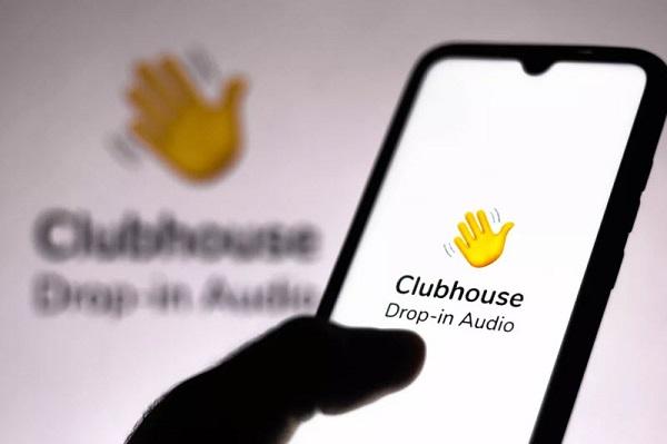 بلاک کردن در کلاب هاوس ؛ چگونه در Clubhouse بلاک و آنبلاک کنیم؟