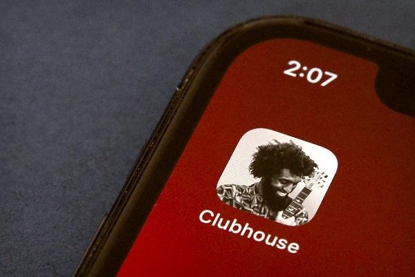 ترفندهای بالا بردن فالوور کلاب هاوس ؛ نحوه افزایش فالوور در Clubhouse چگونه است؟