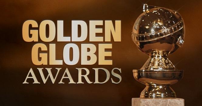 برندگان گلدن گلوب 2021 ؛ فهرست کامل برندگان Golden Globe 78
