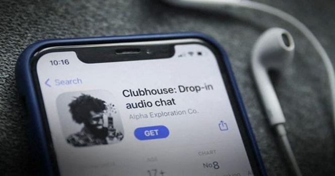 آموزش کار با کلاب هاوس ؛ دانلود، نصب و چگونگی کار با Clubhouse