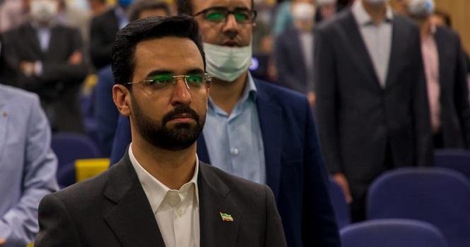حذف بسته های اینترنت شبانه ؛ جهرمی: مراجع فرهنگی اعتراض داشتند