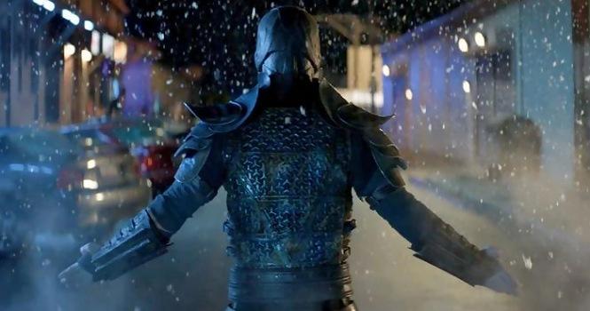 نقد فیلم Mortal Kombat 2021