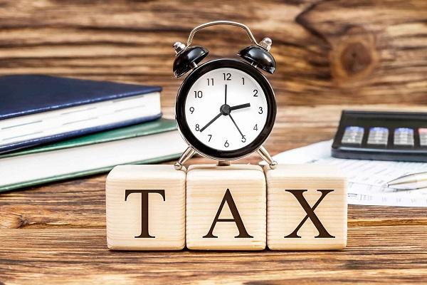 مالیات در سال 1400 ؛ قوانین، آخرین اخبار و هرآنچه که باید از قانون مالیات 1400 بدانیم!