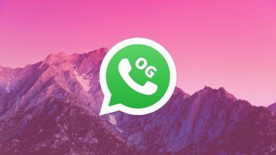 دانلود واتساپ جدید 2021 ؛ همه چیز درباره نسخه های جدید واتساپ