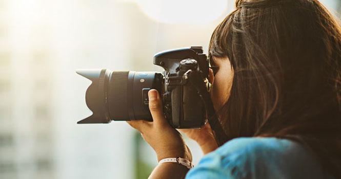 بهترین دوربین های عکاسی 2021 ؛ بهترین دوربین ها در کاربری های متفاوت
