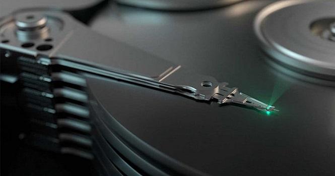 عرضه هارد دیسک 100 ترابایتی در آینده نزدیک