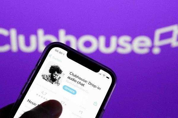 بیو کلاب هاوس ؛ نحوه تغییر و نوشتن Bio در اپلیکیشن Clubhouse
