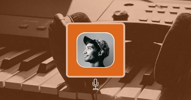 آموزش ضبط صدا در کلاب هاوس ؛ نحوه ریکورد ویس در Clubhouse چگونه است؟