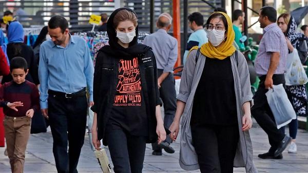 ایران سال 1400 ؛ پیش بینی آینده علم و تکنولوژی در سال های آتی