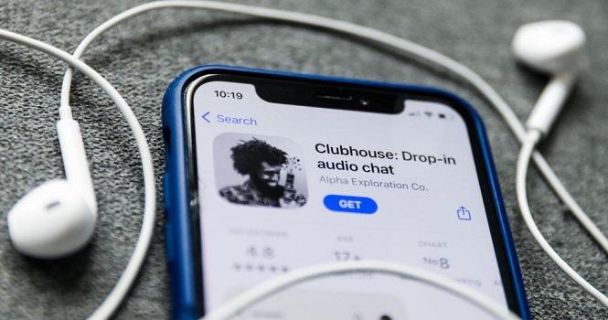 دانلود کلاب هاوز (Clubhouze) برای اندروید ؛ نسخه غیررسمی کلاب هاوس
