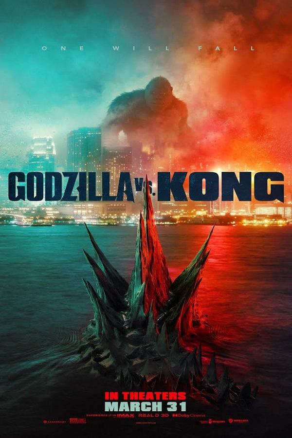 پرفروش ترین فیلم های دنیا در سال 2021