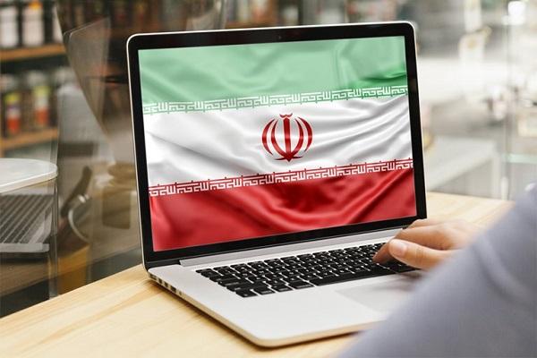 سند همکاری 25 ساله ایران و چین در حوزه فناوری شامل چه مواردی است؟