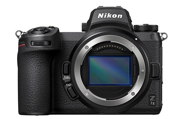 بهترین دوربین های عکاسی 2021