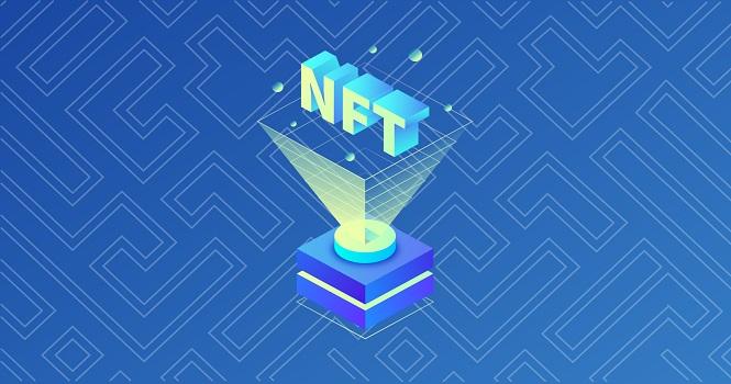 بهترین توکن های NFT کدامند و آینده آنها چگونه است؟