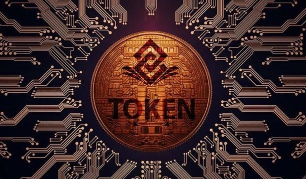 ارز دیجیتال پیمان چیست و چگونه میتوان آنرا خرید؟