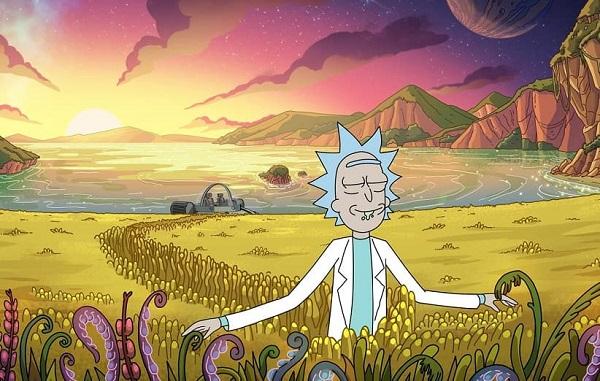 تاریخ انتشار فصل پنجم ریک اند مورتی (Rick and Morty) چه زمانی است؟