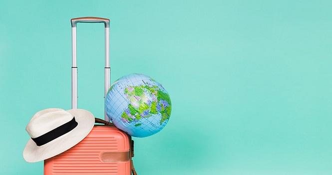 قوانین حمل بار در پروازهای داخلی و خارجی