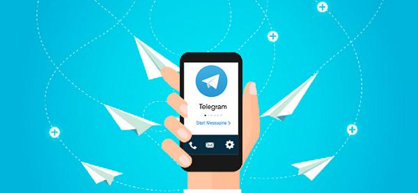 آموزش قرار دادن ویدیو در پروفایل تلگرام ؛ پروفایل ویدیویی چیست؟