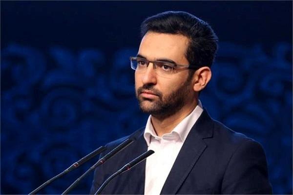آیا کلاب هاوس در ایران فیلتر می شود ؟