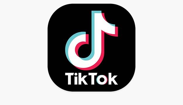 فالوور فیک رایگان تیک تاک ؛ افزایش فالوور Tik Tok چگونه ممکن است؟