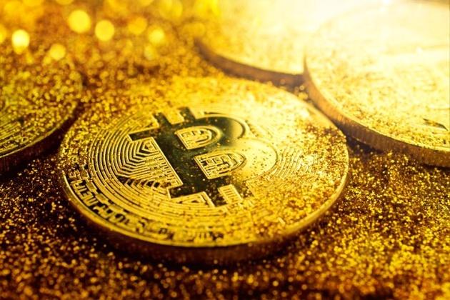 میلیاردرهای بیت کوین و ارزهای دیجیتال ؛ رمزارزها چه کسانی را ثروتمند کردند؟