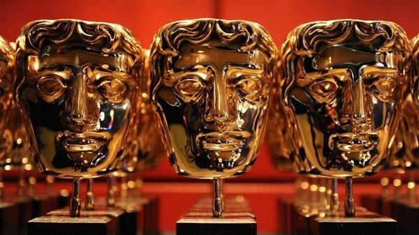 برندگان جایزه BAFTA 2021 ؛ فهرست کامل برنده های جوایز بفتا امسال