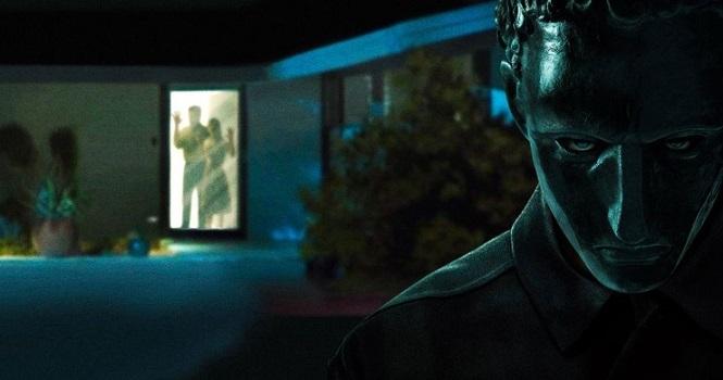 نقد فیلم Held (برگزار شد 2020) ؛ ریشه رسیدن به سعادت، تمکینه