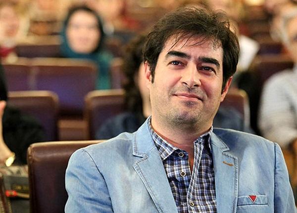 بهترین بازیگران ایرانی 1400 ؛ موفق ترین بازیگران ایرانی در سال جدید