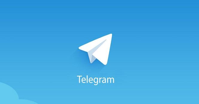 لایو تصویری تلگرام در آپدیت بعدی اضافه می شود