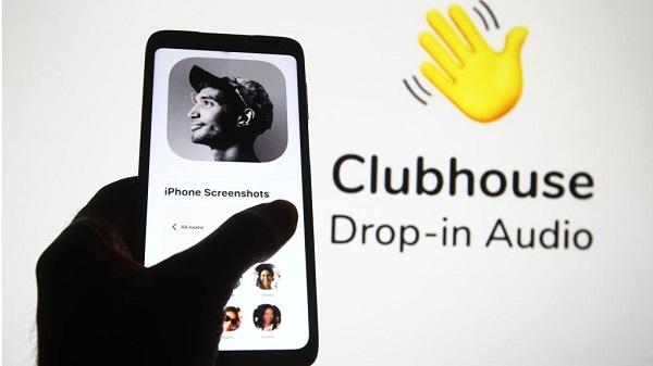 کلاب هاوس بومی ؛ تکرار ماجرای تلگرام طلایی و هاتگرام؟
