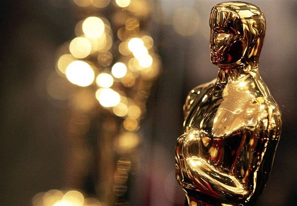 پخش زنده مراسم اسکار 2021 ؛ چگونه اسکار امسال را تماشا کنیم؟