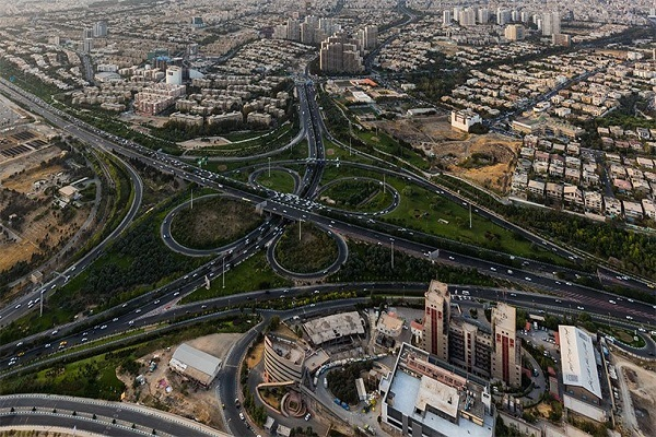 طرح ترافیک در ماه رمضان 1400 چگونه است؟