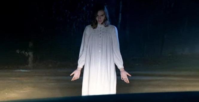 نقد فیلم The Unholy 2021 ؛ نقد فیلم نا مقدس