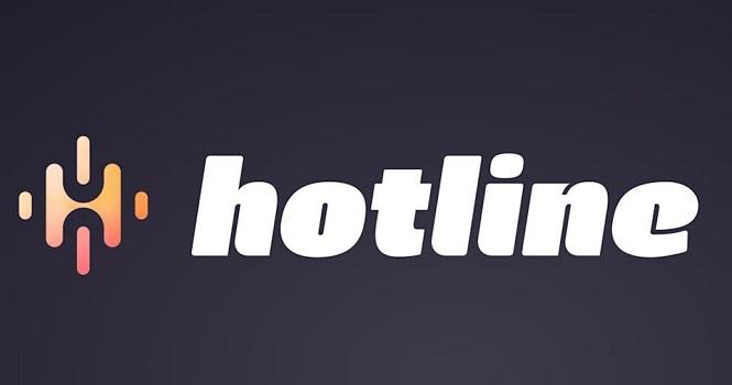 هاتلاین فیسبوک چیست (Facebook Hotline) و آموزش کار با آن چگونه است؟