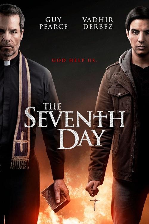 نقد فیلم The Seventh Day 2021 ؛ نقد فیلم روز هفتم