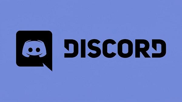 تنظیمات صدا، میکروفون و ویس دیسکورد (Discord) اندروید و کامپیوتر PC