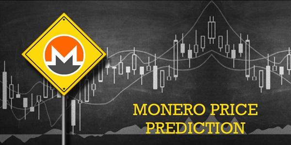 پیش بینی قیمت مونرو در سال 2021