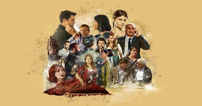 بهترین فیلم های ترکی تاریخ