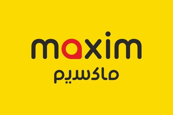 آموزش کار با اپلیکیشن ماکسیم ؛ نصب، ثبت نام و حل مشکل برنامه Maxim