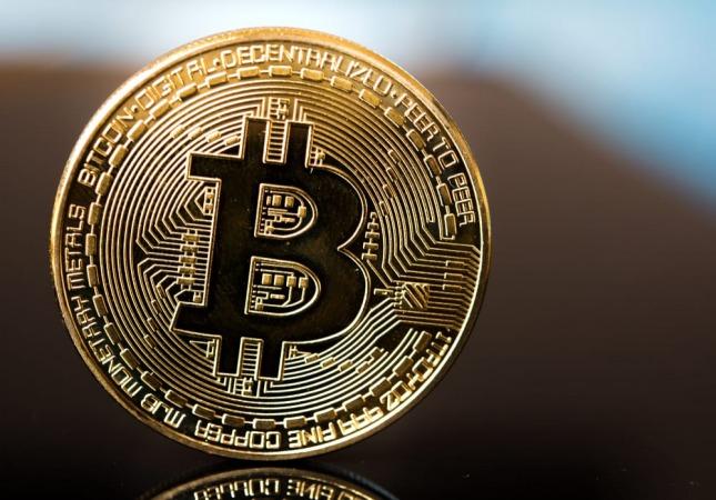 دلیل کاهش قیمت بیت کوین چیست؟