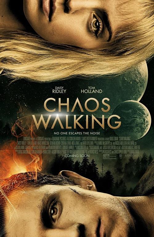 پرفروش ترین فیلم های هفته پانزدهم سال 2021 آمریکا ؛ گودزیلا و کونگ بدون رقیب!