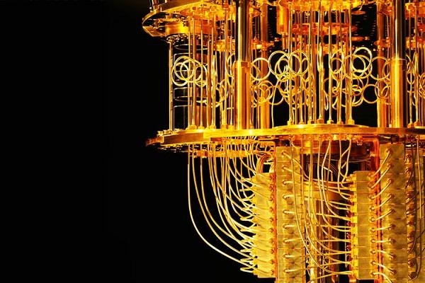 تراشه کوانتومی چیست و چه کاربری دارد؟