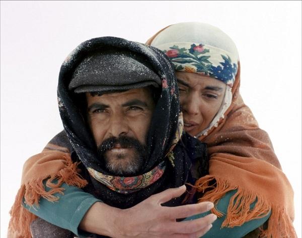 بهترین فیلم های ترکی