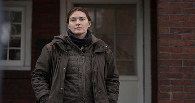 مینی سریال Mare of Easttown : معرفی درام جدید HBO با بازی کیت وینسلت