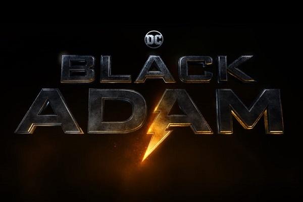 تریلر و تاریخ اکران فیلم بلک ادم (Black Adam 2021) با بازی دواین جانسون